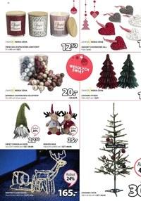 Gazetka promocyjna Jysk - Fantastyczne oferty świąteczne w Jysk
