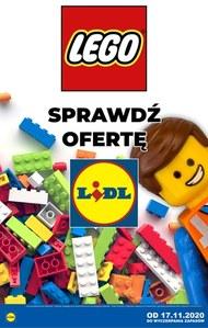 Wygrywaj z LEGO