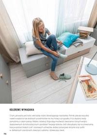Gazetka promocyjna VOX - VOX - katalog mebli 2020