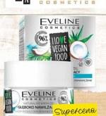 Krem do twarzy Eveline