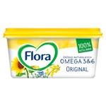 Margaryna Flora