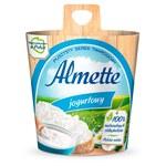 Serek twarogowy Almette