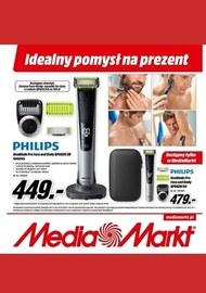 Idealny pomysł na prezent w Media Markt