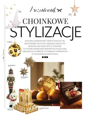 Wspaniały prezenty w Silesia City Center