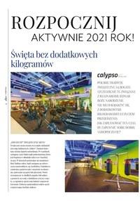 Gazetka promocyjna Silesia City Center - Wspaniały prezenty w Silesia City Center