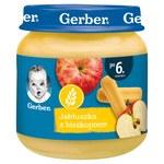 Danie dla dziecka Gerber