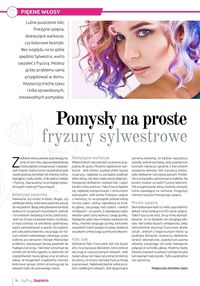 Gazetka promocyjna Jasmin Drogerie - Katalog zima 2020 Jaśmin