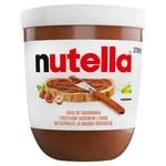 Krem do smarowania Nutella