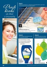Gazetka promocyjna Betterware - Katalog Betterware na zimę!