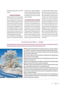 Gazetka promocyjna Hebe - Walentynki w Hebe