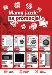 Gazetka promocyjna Kakto.pl - Kakto.pl - My się znamy
