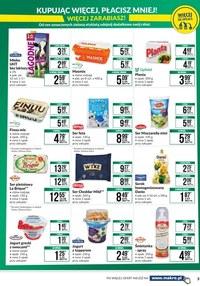 Gazetka promocyjna Makro Cash&Carry - Makro - kupując więcej, płacisz mniej