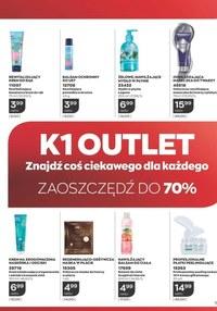 Gazetka promocyjna Avon - Styczniowa oferta Avon