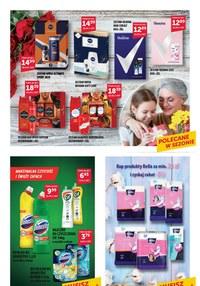 Gazetka promocyjna Eurocash Cash&Carry - Przygotuj się na Dzień Babci i Dziadka z Eurocash
