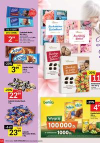 Gazetka promocyjna Twój Market - Okazje tygodnia w Twój Market