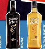 Wino grzane Zbójeckie Grzane