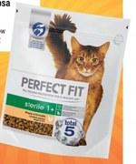 Karma dla kota Perfect Fit