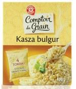 Kasza bulgur