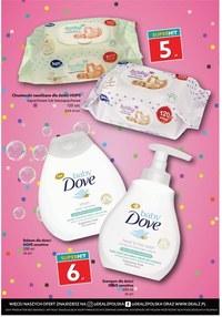 Gazetka promocyjna Dealz - Katalog kosmetyczny Dealz