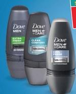 Dezodorant męski Dove