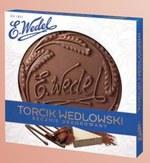Torcik E.Wedel