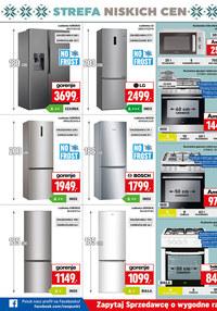 Gazetka promocyjna NEOPUNKT - Strefa niskich cen w NEOPUNKT