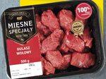 Gulasz wołowy Mięsne Specjały