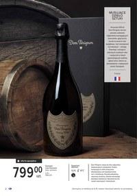 Gazetka promocyjna Carrefour - Kolekcja premium w Carrefour
