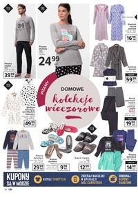 Gazetka promocyjna Carrefour - Zimowe dni w Carrefour