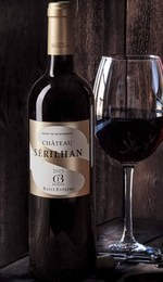 Wino Chateau