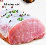 Schab bez kości