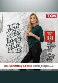 textil market