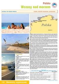 Gazetka promocyjna Almatur - Katalog podróże - Almatur