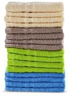 Ręcznik Aro