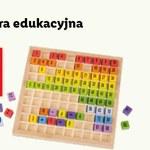 Gra edukacyjna Play Tive