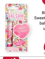 Balsam do ust Bielenda