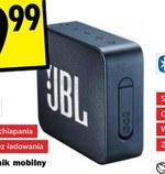 Głośnik JBL