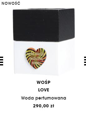 Pol'and'Rock Music zapach Sephora