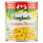 Kukurydza Bonduelle