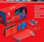 Konsola Nintendo