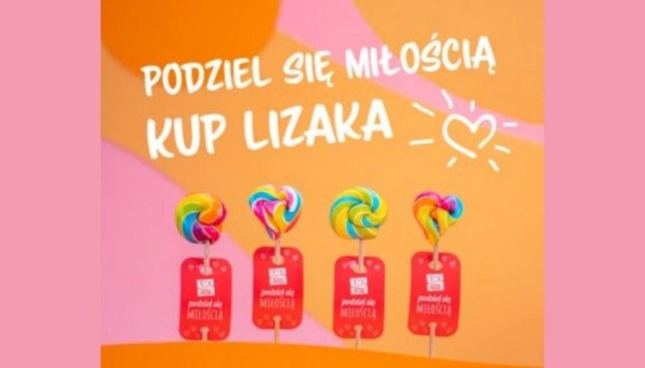 źródło: Rossmann.pl