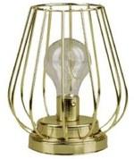 Lampa TEDi