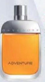 Zapach męski Davidoff