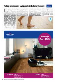 Gazetka promocyjna DDD - Katalog promocji na luty - DDD
