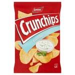 Chipsy Crunchips