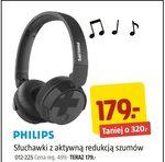 Słuchawki Philips