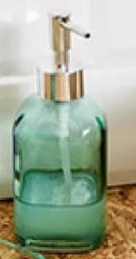 Dozownik mydła Primark