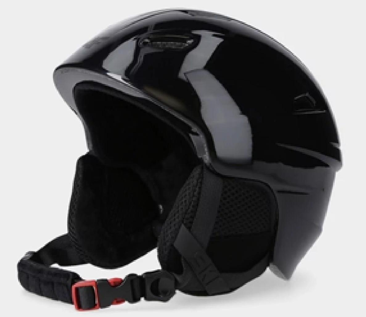Kask narciarski 4F niska cena