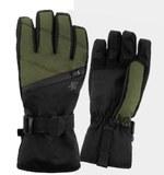 Rękawiczki męskie 4F