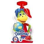 Serek Danone